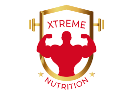 Xtreme Nutrition Program Logo